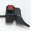 YG159 Switch Handle(1987)
