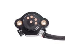 Sensor Gear